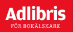 AdLibris_png