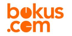 Bokus_png