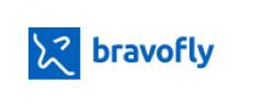 Bravofly_png
