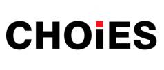 Choies_png