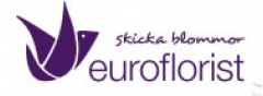 Euroflorist_png