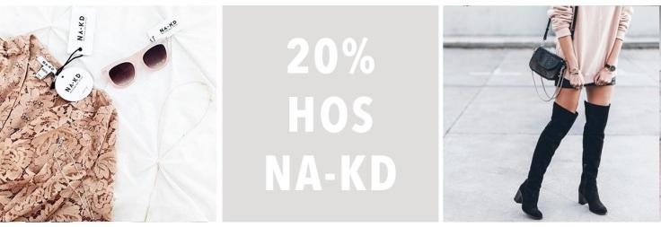 na-kd_sale
