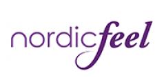 NordicFeel_png
