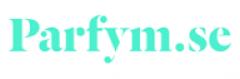 Parfym_png