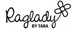 Raglady_png