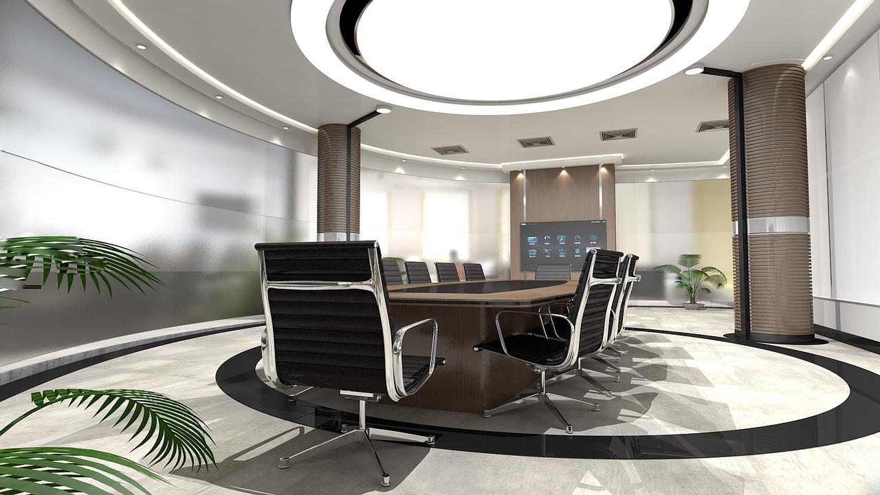 Inred ditt hem med snygga designmöbler och köp heminredning online ... 933487faa1b8e