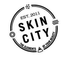 Skincity_png