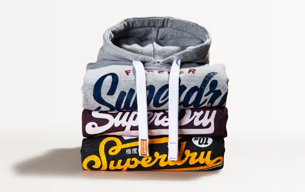 SUPERDRY_I