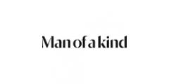 manofakind