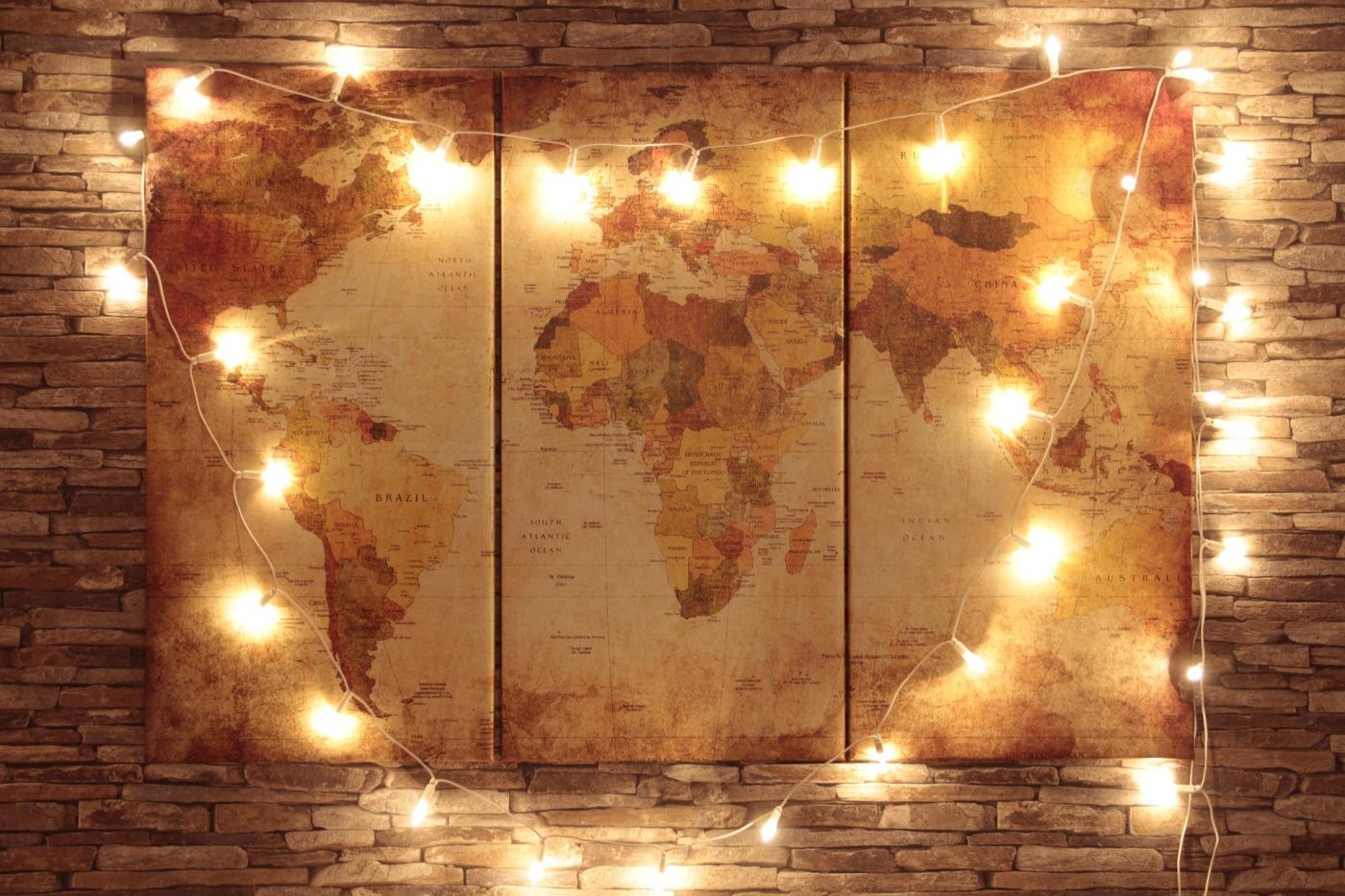 Här hittar du Reseguider, Checklistor, goda Tips och Råd för att planera din resa, semester och drömresa online!