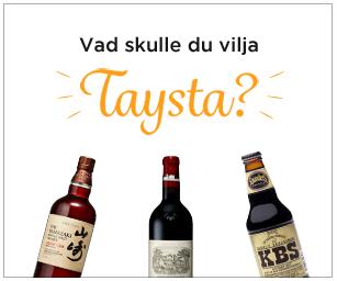 taysta_banner