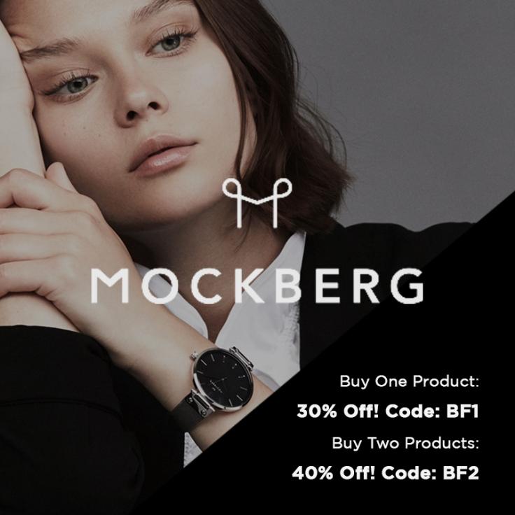 black friday_mockberg