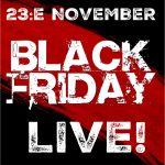 black_friday_live_insta