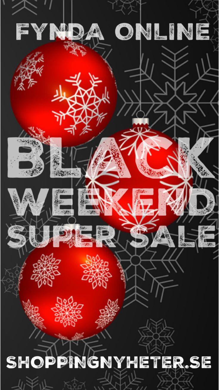 black_weekend_pinterest
