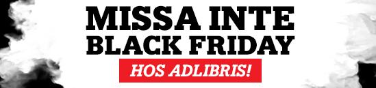 blackfriday_adlibris