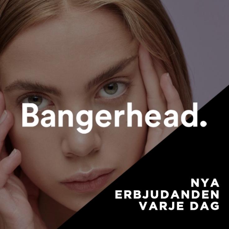 blackfriday_bangerhead