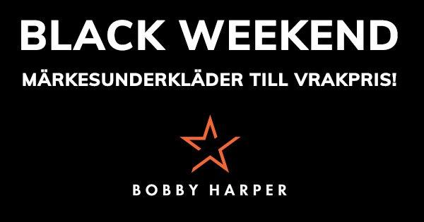 blackfriday_bobbyharper_624