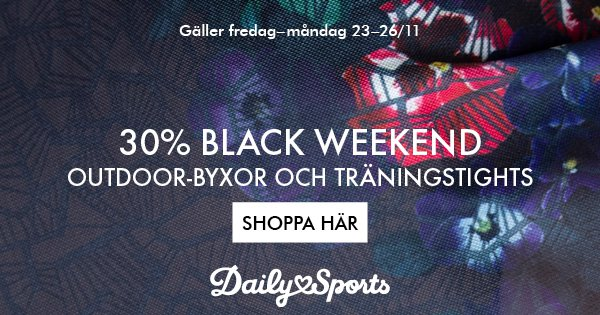 blackfriday_daily-sports_634