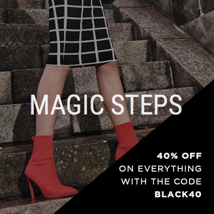 blackfriday_magicsteps