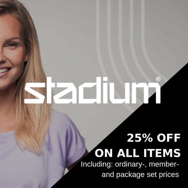 blackfriday_stadium