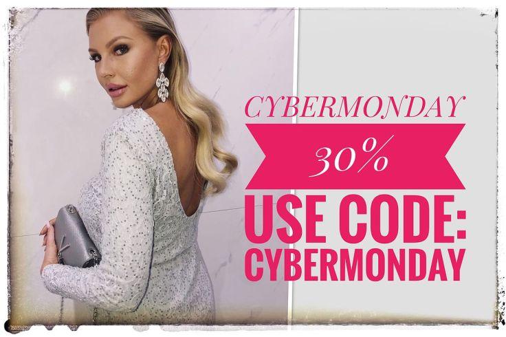 cybermonday_blueco
