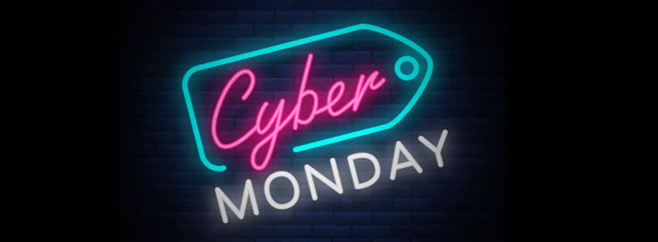 cybermonday_members