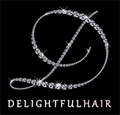 delightful_hair