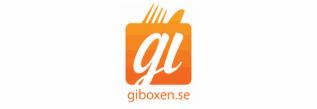 gi_boxen