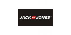 jack_and_jones