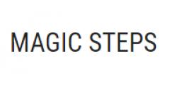 magicsteps.png