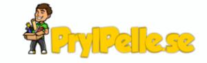 prylpelle