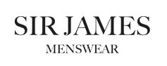 sir_james
