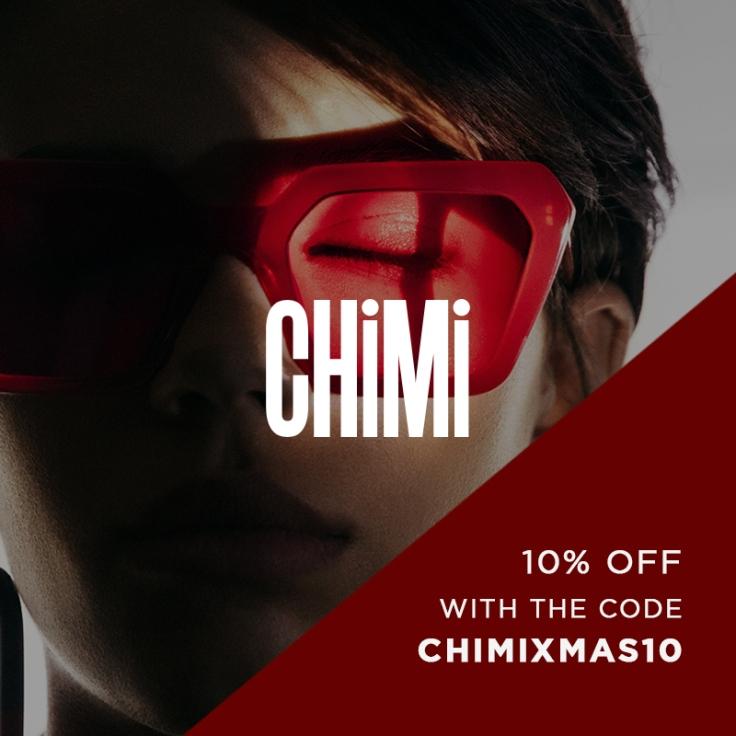 christmas_chimi