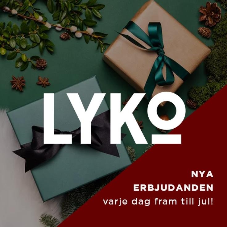 christmas_lyko