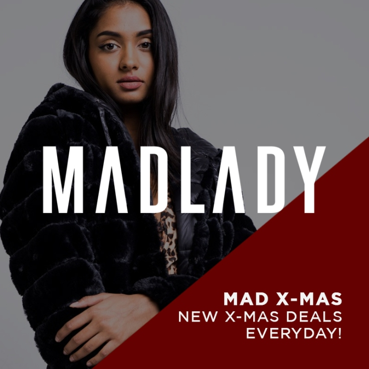 christmas_madlady