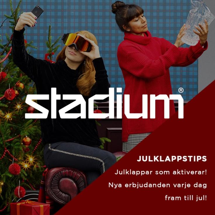 christmas_stadium