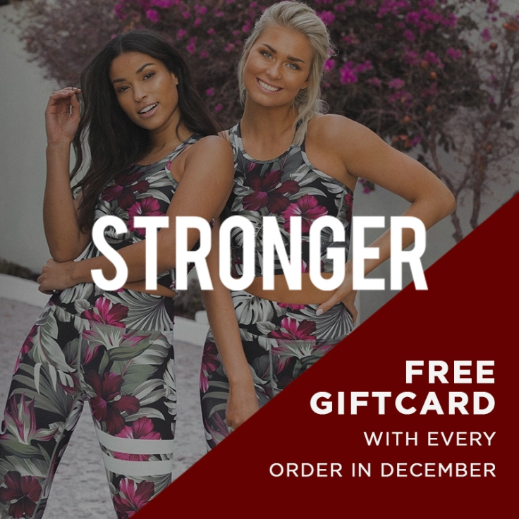 christmas_stronger