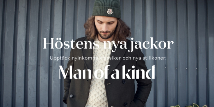 manofakind_gif_banner