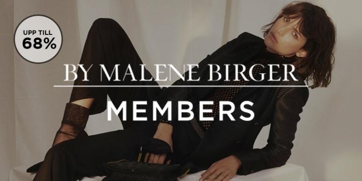 members_banner_new